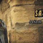 Jasur Umirov — Sayfi | Жасур Умиров — Сайфи
