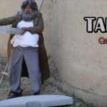 Qalpoq - Tabib | Калпок - Табиб (hajviy ko'rsatuv)