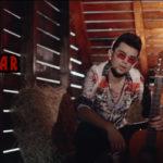 Shahzodxon - Daydi qizlar | Шахзодхон - Дайди кизлар