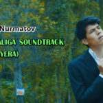 Yusufxon Nurmatov - Jurnalist serialiga soundtrack (premyera)