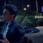 Dilmurod Sultonov - Bevafo | Дилмурод Султонов - Бевафо