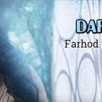 Farhod va Shirin - Dardli | Фарход ва Ширин - Дардли