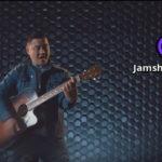 Jamshid Abduazimov - Onam | Жамшид Абдуазимов - Онам