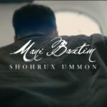 Shohrux (Ummon) - Meni baxtim | Шохрух (Уммон) - Мени бахтим