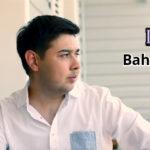 Bahodir Nizomov - Imkon ber | Баходир Низомов - Имкон бер