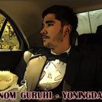 Benom guruhi - Yoningdaman | Беном гурухи - Ёнингдаман