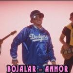 Bojalar - Anhor | Божалар - Анхор