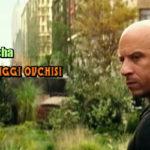 Jodugarlar so'nggi ovchisi (o'zbekcha)