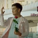 Mirabror Mirxalilov - Bevafo | Мираброр Мирхалилов - Бевафо