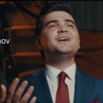 Feruzbek Karimov - Onam | Ферузбек Каримов - Онам