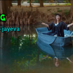 Mavluda Asalxo'jayeva - Unutding (Sog'inaman 2) | Мавлуда Асалхужаева - Унутдинг (Согинаман 2)