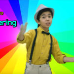 Muhammad Ziyo - Mashina obering | Мухаммад Зиё - Машина оберинг