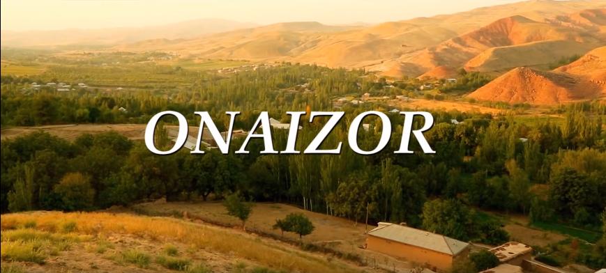 Onaizor (o'zbek film) Онаизор (узбекфильм)