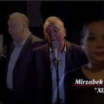 Mirzabek Xolmedov - Xizr | Мирзабек Холмедов - Хизр