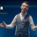 Nodirbek Xolboyev - Onaizorim | Нодирбек Холбоев - Онаизорим