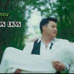 Sharof Muqimov - Va'dalari yolg'on ekan | Шароф Мукимов - Вадалари ёлгон экан