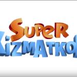 Super xizmatkor (o'zbek film) | Супер хизматкор (узбекфильм)