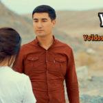 Yo'ldoshbek Jumaniyozov - Yurak | Юлдошбек Жуманиёзод - Юрак
