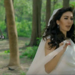 Hilola Hamidova - Alla | Хилола Хамидова - Алла
