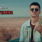 Jamshidbek Botirov - Yolg'on go'zlaring | Жамшидбек Ботиров - Ёлгон гузларинг