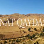 Jannat qaydasan (o'zbek film) | Жаннат кайдасан (узбекфильм)
