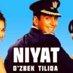 Niyat (Hind kino, O'zbek tilida)