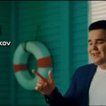 Sanjar Halikov - Dilpora | Санжар Халиков - Дилпора