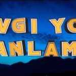 Sevgi yosh tanlamas (o'zbek film) | Севги ёш танламас (узбекфильм)
