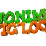 Jonim yig'loqi (o'zbek film) | Жоним йиглоки (узбекфильм)