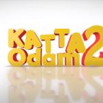 Katta odam 2 (o'zbek film) | Катта одам 2 (узбекфильм)