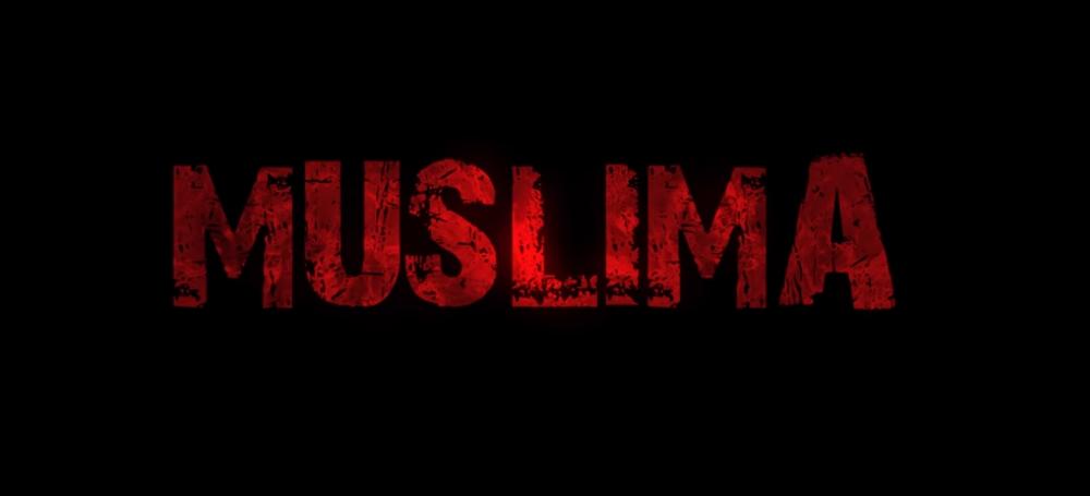 Muslima (o'zbek film) Муслима (узбекфильм) 2019