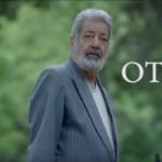 Otajon (o'zbek film) | Отажон (узбекфильм)