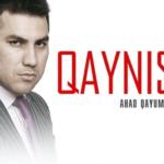 Qaynisingil (o'zbek film) | Кайнисингил (узбекфильм)