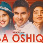 Telba oshiqlar (o'zbek film) | Телба ошиклар (узбекфильм)