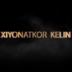 Xiyonatkor kelin (o'zbek film) | Хиёнаткор келин (узбекфильм)
