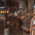 Bunyod Jumaniyozov - Erkak yig'lamasin | Бунёд Жуманиёзов - Эркак йигламасин