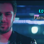Farrux Xamrayev - Kotta ko'cha | Фаррух Хамраев - Котта куча