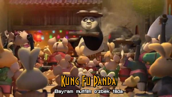 кино кунфу панда смотреть онлайн бесплатно hd