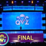 QVZ FINAL 2019 | КВЗ ФИНАЛ 2019