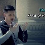 Shohzamon - Narxi qancha mehrni ayting | Шохзамон - Нархи канча мехрни айтинг