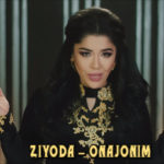 Ziyoda - Onajonim | Зиёда - Онажоним