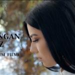 Aldangan qiz (o'zbek film) | Алданган киз (узбекфильм)