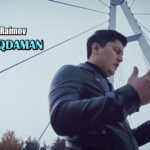 Farrux Raimov - Ketmoqdaman | Фаррух Раимов - Кетмокдаман