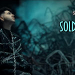 "SOLDIER - ""QADAM"" soundtrack"