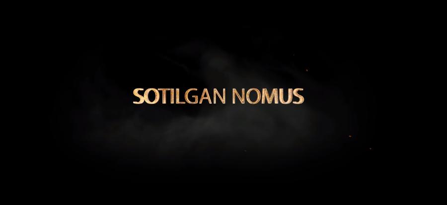 Sotilgan nomus (o'zbek film) Сотилган номус (узбекфильм) 2020