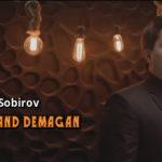 Ulug'bek Sobirov – Qiz bolani farzand demagan