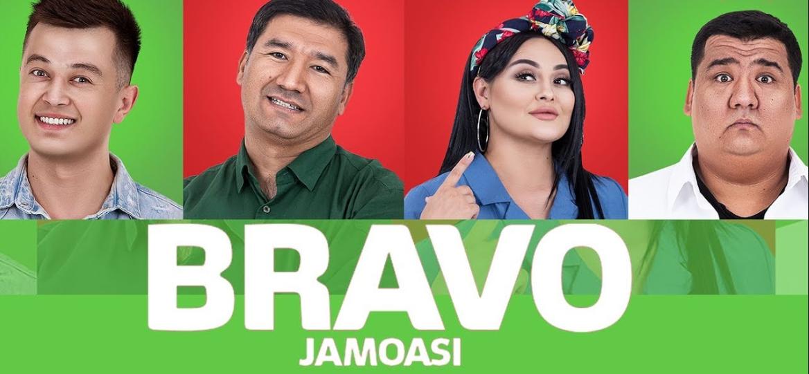 BRAVO JAMOASI KONSERT DASTURI 2019.png