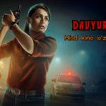 Davyurak 2-Hind kino uzbek tilida