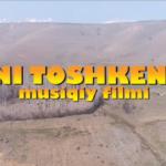 G'ani Toshkentda (musiqiy badiiy film) | Ғани Тошкентда (мусикий бадиий фильм)