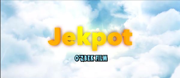 Jekpot (o'zbek film) Джекпот (узбекфильм)